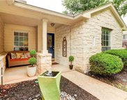 3071 Bent Tree Loop, Round Rock image