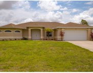2035 NW 17th AVE, Cape Coral image