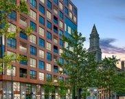 110 Broad Street Unit PH2, Boston image