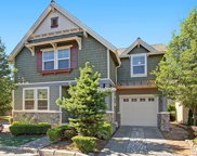 23514 8th Dr SE, Bothell image