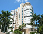 4151 Gulf Shore Blvd N Unit 701, Naples image