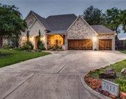 7615 Lavendale Avenue, Dallas image