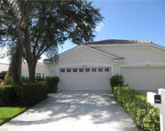 12855 Devonshire Lakes CIR, Fort Myers image