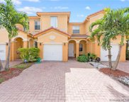 7667 Nw 116th Ave Unit #2, Doral image