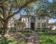 4808 Overton Hollow Street, Fort Worth image