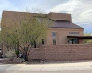10554 E Marchetti, Tucson image