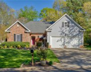 7109 Scuppernong  Court, Charlotte image