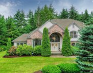 11812 Sorrel Run  NW, Gig Harbor image