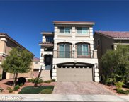 5968 Pirates Delight Avenue, Las Vegas image