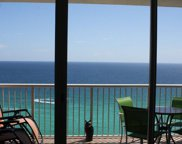 10811 Front Beach Road Unit 1707, Panama City Beach image