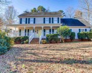 507 Shadow Oaks Drive, Easley image