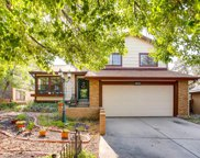 3886 South Biscay Street, Aurora image