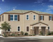 32650 N 50th Street, Cave Creek image