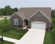7465 Cassilly  Court, Indianapolis image