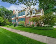 237 N County Line Road, Hinsdale image