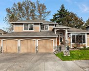 22528 SE 279th St, Maple Valley image