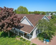 10578 Country Walk Dr, Sister Bay image