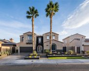 11247 Winter Cottage Place, Las Vegas image