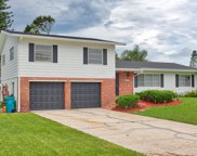 323 SW 11th Avenue, Boynton Beach image