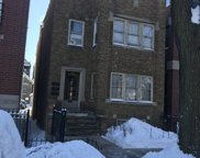 2331 North Leavitt Street, Chicago image