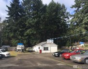 14518 Purdy Dr NW, Gig Harbor image