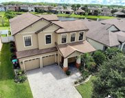 9707 Moss Rose Way, Orlando image