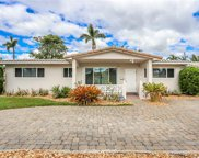 1106 N 13th Ave, Hollywood image