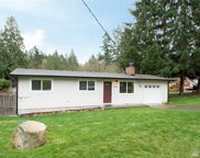 1241 Marlin Dr SE, Port Orchard image