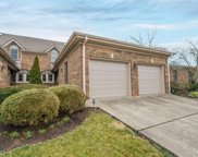 2221 Stone Garden, Lexington image