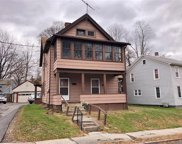 8-10 Crescent Place, Middletown image