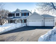 13885 Evergreen Street NW, Andover image