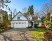 1911 233rd Place SE, Bothell image