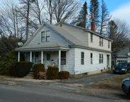 71 Bamford  Avenue, Watertown image