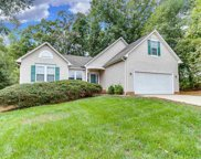 312 Cotton Bay Way, Simpsonville image