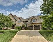 302 Nw Rockhill Circle, Lee's Summit image