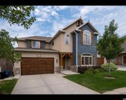 3261 E Lantern Hill Ct, Cottonwood Heights image