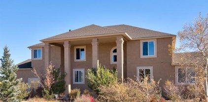 15015 Terra Ridge Circle, Colorado Springs