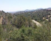 2790 Mystic Canyon Drive, Prescott image