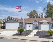 1317  Silver Spur Circle, Lincoln image