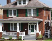 732 GUILFORD AVE, Hagerstown image