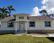 5426 Texas Ave, Naples image