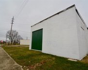 424 Shelby  Street, Indianapolis image