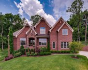 1723 Ravello Way, Brentwood image