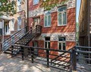 1537 N Bosworth Avenue Unit #1, Chicago image