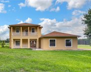14712 Lost Lake Road, Clermont image