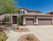 7036 W Tether Trail, Peoria image