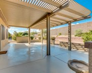 20856 N Shadow Mountain Drive, Surprise image