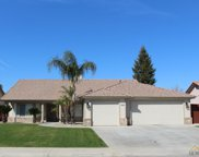 5327 Windriver, Bakersfield image