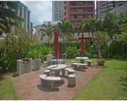 425 Ena Road Unit 702C, Honolulu image