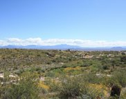 14720 E Prairie Dog Trail Unit #19, Fountain Hills image